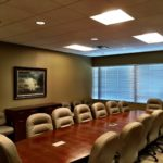 Conference Room (2)