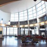 WF Regional Airport Terminal 1-30-2015 (76)